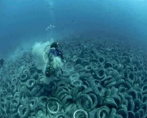 tires-ocean